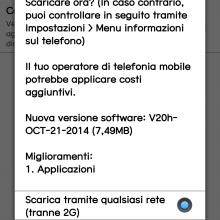 Screenshot_2014-11-18-17-20-50