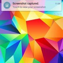 Screenshot_2014-11-21-11-10-05