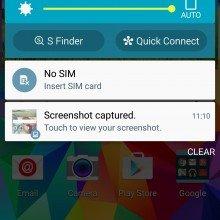 Screenshot_2014-11-21-11-10-27