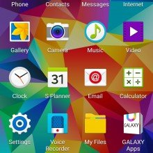 Screenshot_2014-11-21-11-11-21
