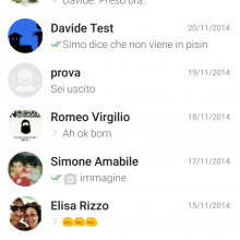 Screenshot_2014-11-24-10-49-06