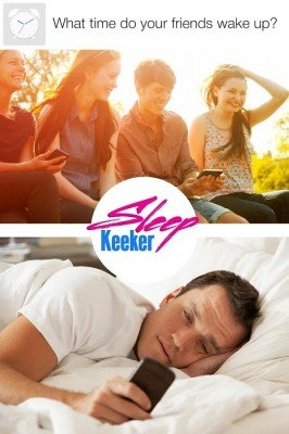Sleep Keeker-2