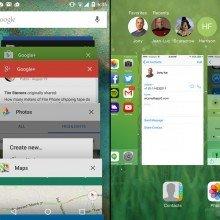Switching-between-apps