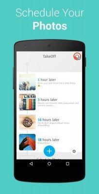 TakeOff-1