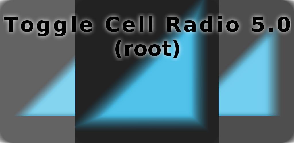 Toggle_cell_radio