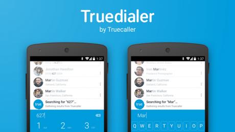 Truedialer e1415007704526