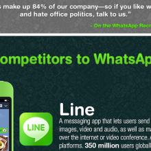 WhatsApp-birthday-infographic (7)