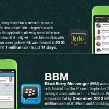 WhatsApp-birthday-infographic (8)