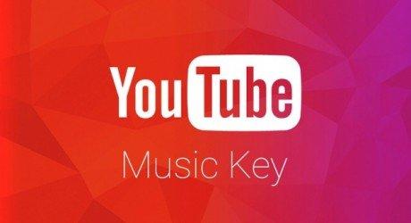 Youtube Music Key e1416219117375