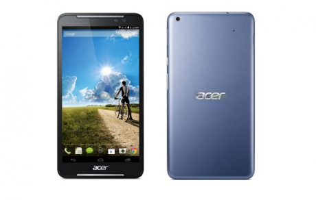 Acer iconia 7 a1 724