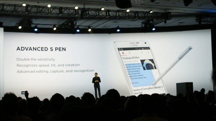 advanced-s-pen