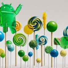 android-5.0-lollipop bug