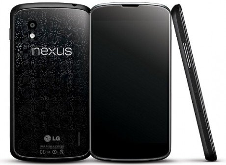 Android 5.0 lollipop nexus 4