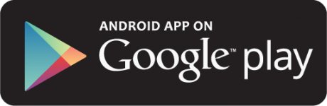 android-app-on-google-play-EN