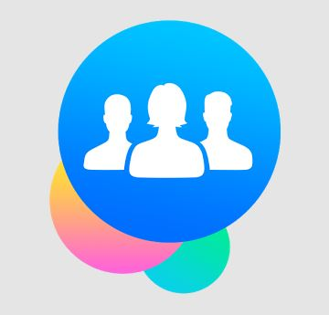 Facebook groups 1