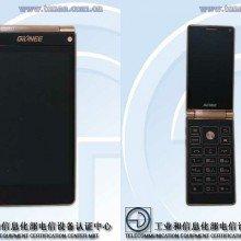 gioneew900