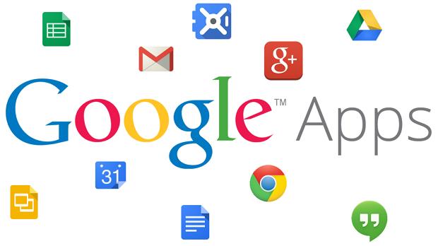 google-apps-1024x57511