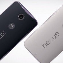 google-nexus-6-008-630x363