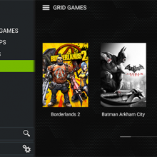 grid-gaming-feature-1