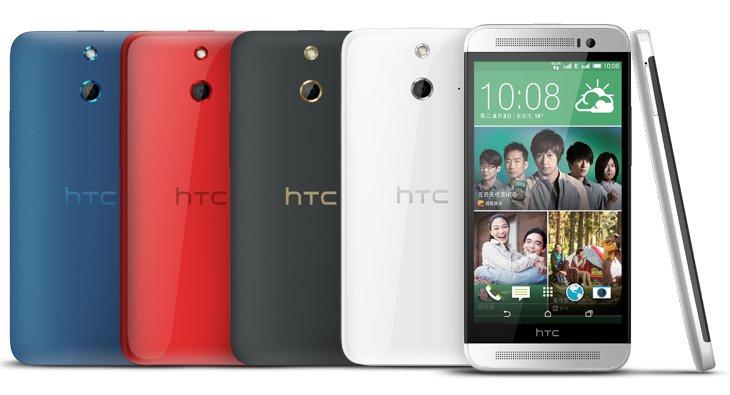 htc-one-8