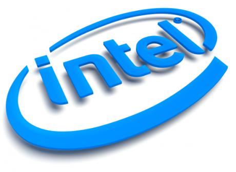 Intel e1415806701717
