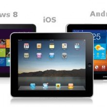 ipad-android-windows-8-tablet