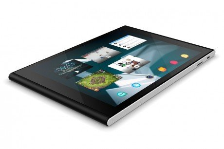 Jolla tablet e1416482746490