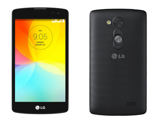 lg-g2-lite