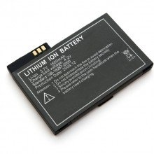 lithiumionbattery_0