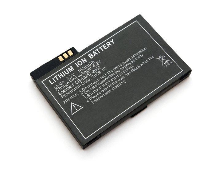Batterie per smartphone, tutto quello che c'è da sapere