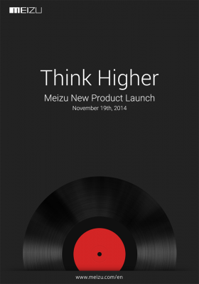 meizu-mx4-pro-think-higher