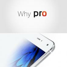 mx4 pro
