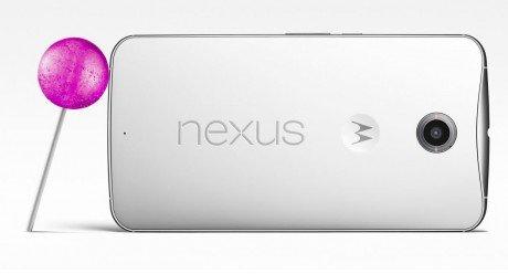 Nexus 61 e1416600564976