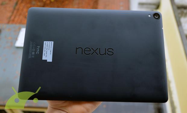 nexus-9-back