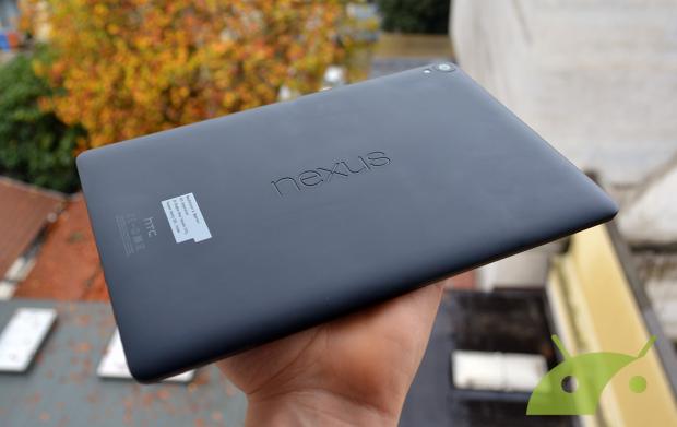 nexus-9-cover