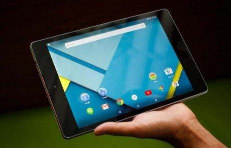 Nexus 9 italia 620x400