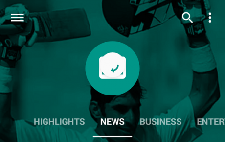 Nexus2cee 2014 11 02 16.54.53