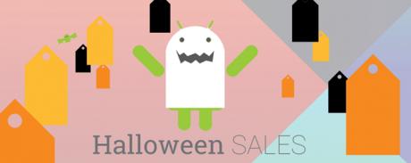 Nexus2cee halloween thumb