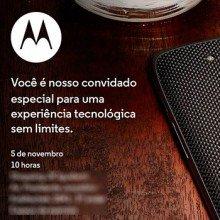 nexus2cee_motorola-convite-brasil-pequeno_thumb