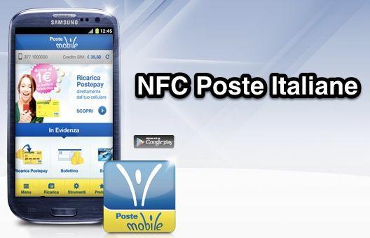 Milano, il futuro è realtà: pagamenti con NFC per metro e bus