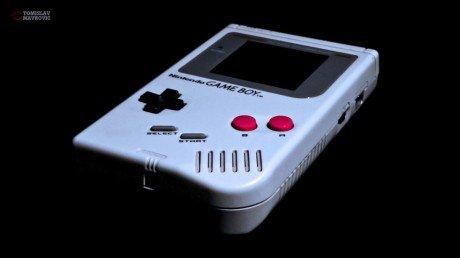 Nintendo e1417203784955