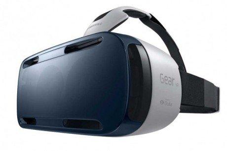 Oculus e1417079227794