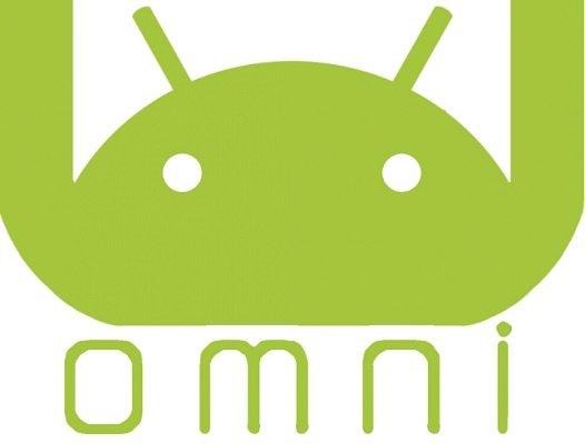 omnirom-logo-1