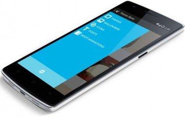 Carl Pei spiega la situazione di OnePlus e OnePlus One