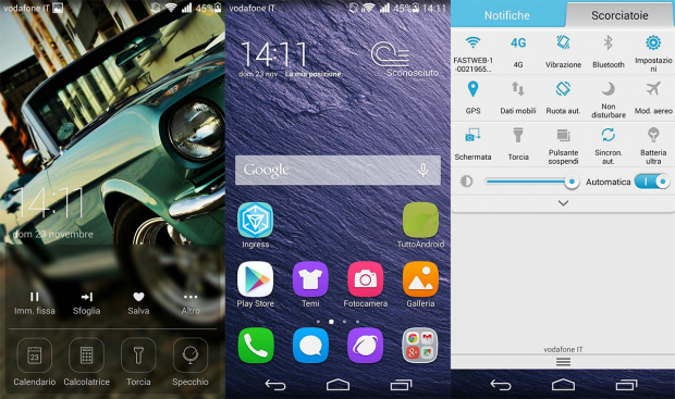software-honor6