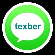 texber-icona