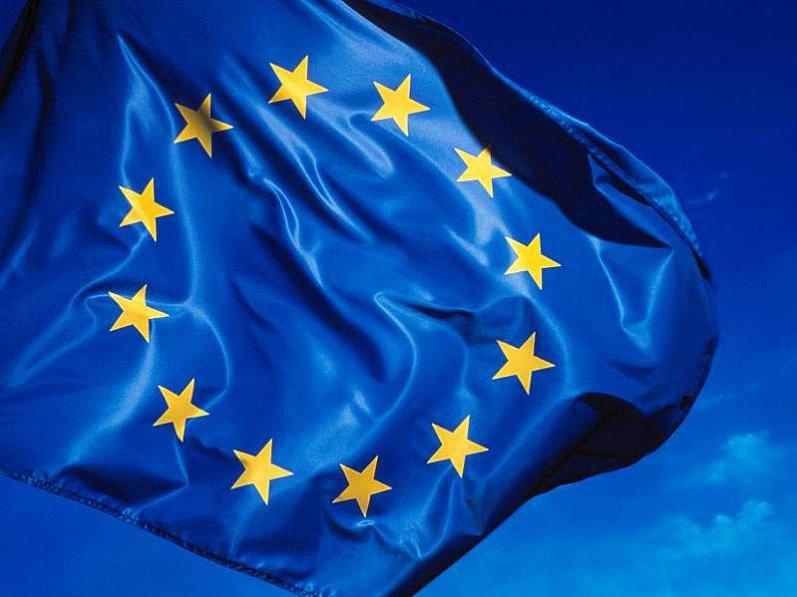unione-europea-concorso-guardie-bandiera