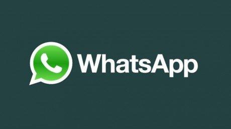 Whatsapp e1415712632882