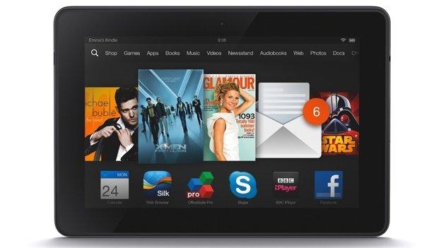 xl_Amazon-Kindle-Fire-HDX-7-624