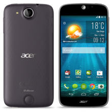 Acer-Liquid-Jade-S-64-bit-06